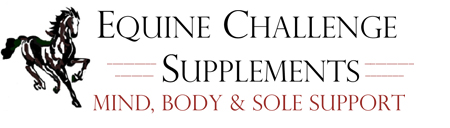 Horse Supplements & Nutrition From Equine Challenge